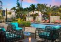 fairfield-inn-suites-key-west-pool-cabanas-2
