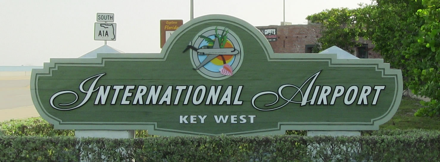 http://keywestairporteyw.com/wp-content/uploads/2016/05/key-west-airport.jpg